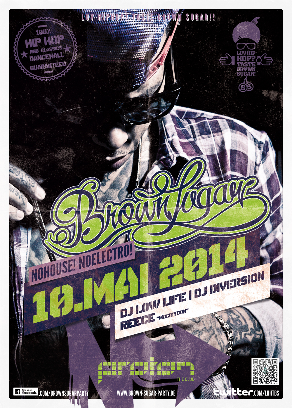 tl_files/ReferenzDJs/Flyer Gallery/2014/2014-05 BS A6 Front 01 rgb.jpg