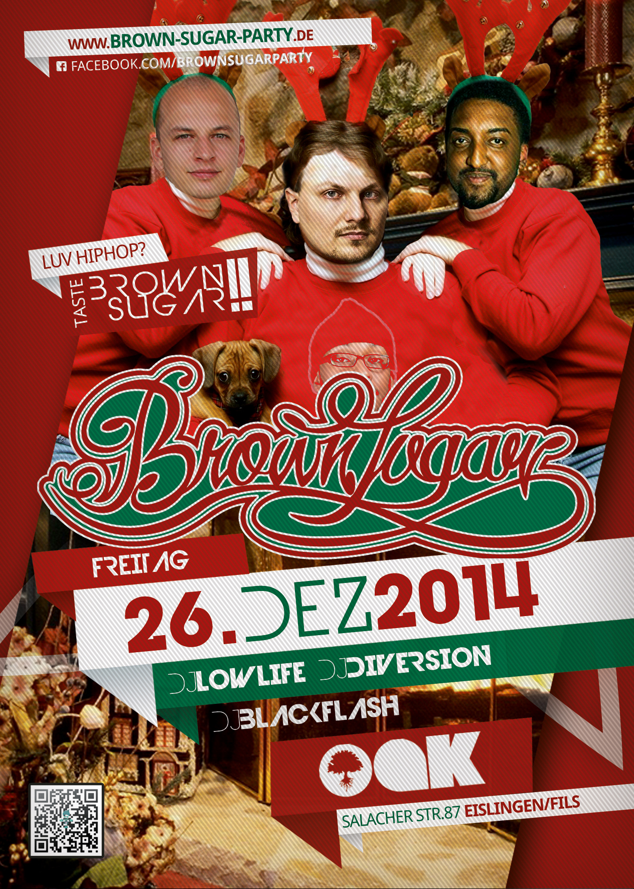 tl_files/ReferenzDJs/Flyer Gallery/2014/2014-12 BSoak.jpg